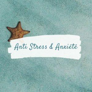 Comment diminuer le stress | Rituel chamanique anti-stress | Chamane Urbaine