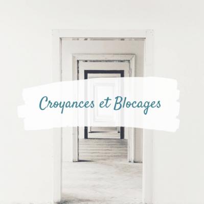 Croyances limitantes et blocages | Rituel Chamanique | Chamane Urbaine