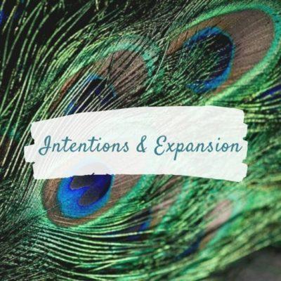 Confiance en soi, intention et d'expansion | Voyage chamanique | Chamane Urbaine