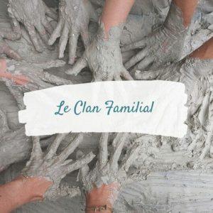 Le Clan Familial | Rituel Chamanique | Chamane Urbaine