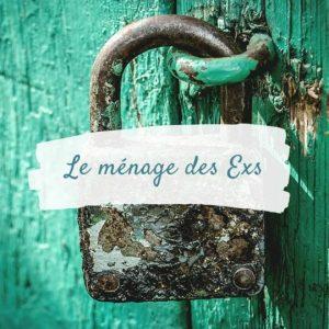 Rituel pour se libérer des Exs | Rituel Chamanique | Chamane Urbaine