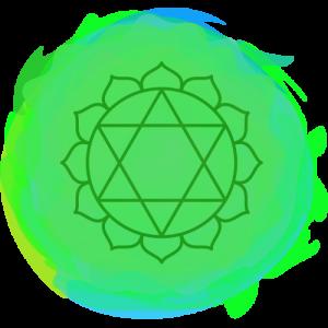 Les chakras | Les 7 chakras principaux - Chakra du cœur | Nathalie Nadeau – Chamane Urbaine