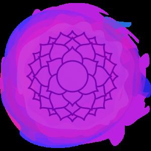 Les chakras principaux | Chakra de la couronne | Nathalie Nadeau – Chamane Urbaine