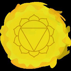 Les chakras principaux | Chakra du plexus solaire | Nathalie Nadeau – Chamane Urbaine