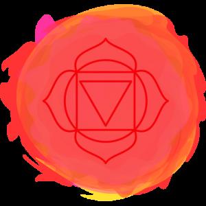 Les chakras principaux | Chakra racine | Nathalie Nadeau – Chamane Urbaine