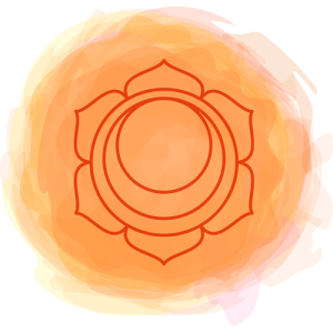 Les chakras principaux | Chakra sacré | Nathalie Nadeau – Chamane Urbaine