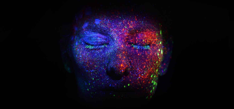 calmer le mental | chakras | chamane urbaine