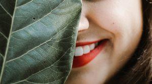 sourire | bonheur | chamane urbaine